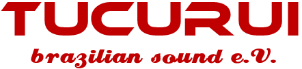 Tucurui